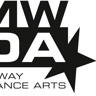 My Way Dance Arts