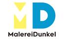 Malerei Dunkel GmbH