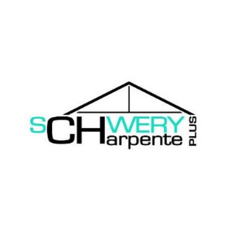 Charpenteplus Schwery Sàrl