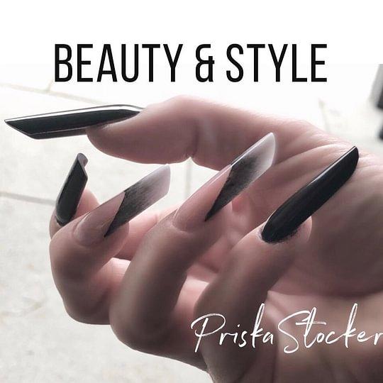 beauty & style priska stocker gmbh