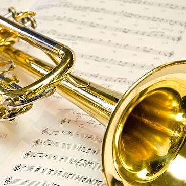 Ewoton Music GMBH, Benglen/ZH