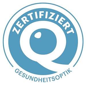Augenoptik Ulmer AG Dielsdorf