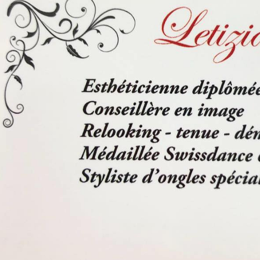 Institut Letizia