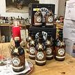 Bermontis Liqueur aus dem Toggenburg