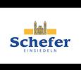 Schefer Bäckerei Konditorei AG