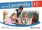 learn4life