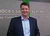 Berchtold & Associés SA