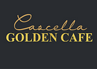 Cascella Golden Cafe