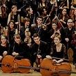 Konservatorium Winterthur