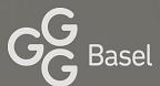GGG Gesellschaft für das Gute und Gemeinnützige