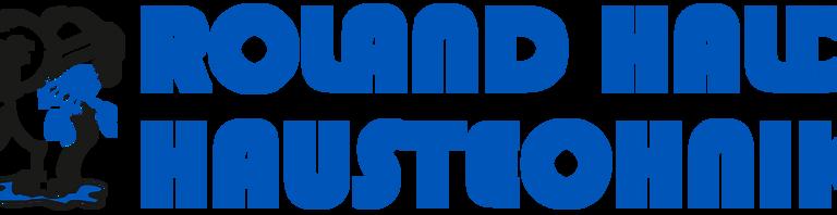 Haldner Roland GmbH