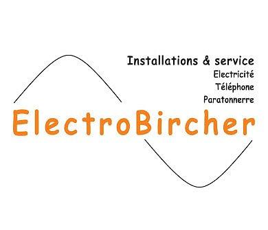 Electro Bircher