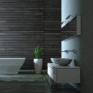 Blackwood AG Altstätten Holzdesign & Raumgestaltung