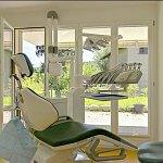 Zahnarzt Praxis Dr. Speer in Beringen
