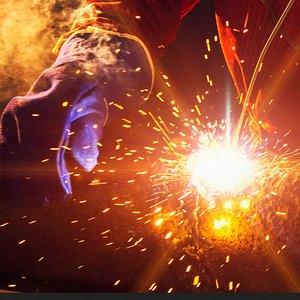 Arnoux Construction Métallique SA