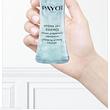 Payot