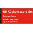 RD Küchenstudio GmbH