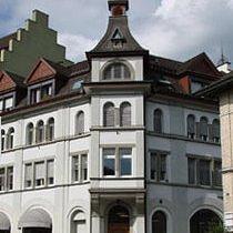 IBSW Institut für Bewegungsapparat und Schmerz Winterthur AG