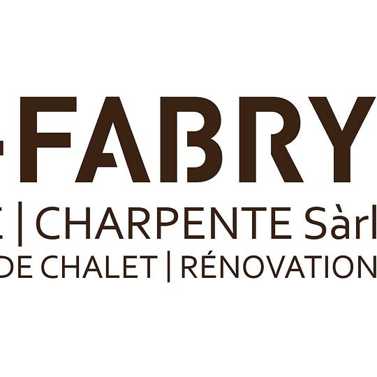 Gex-Fabry Menuiserie Charpente Sàrl