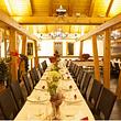 Restaurant Columbus