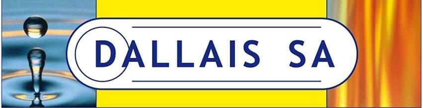 DALLAIS SA