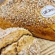 Bäckerforum Aeschlimann AG