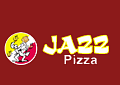 Jazz Pizza