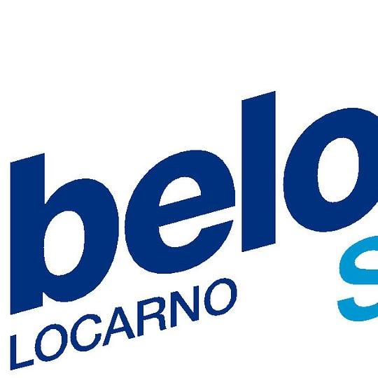 Belotti Moda-Sport SA