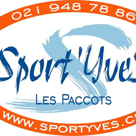 Sport'Yves