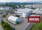 Abena Schaumstoff AG