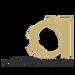 A+A Assureurs Associés SA (Synerisk)