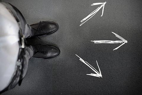 Vorteile eines Kredites mit der seriösen Kreditvermittlung