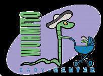 Baby Center Wurmito