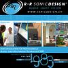 R+R SonicDesign AG