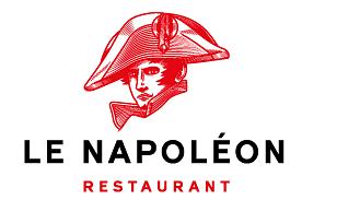 Le Napoléon
