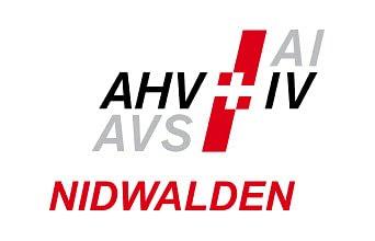 IV-Stelle Nidwalden