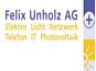 Felix Unholz AG