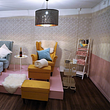 BABOR BEAUTY SPA by Igea Cosmetic