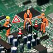 Blaser Elektronik-Service