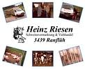 Riesen Heinz Schweinevermarktung