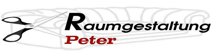 Raumgestaltung PETER GmbH