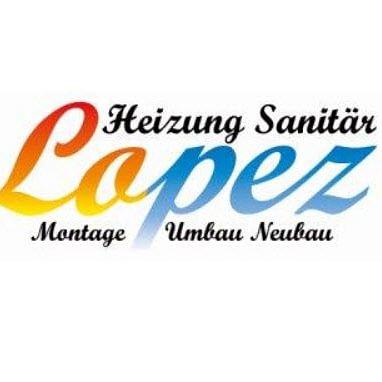 Lopez Heizungen und Sanitär GmbH