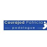 Courajod Patricia