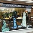 Atelier de Couture Miles Caroline