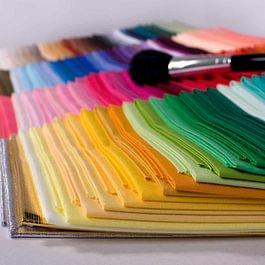 colour-me-beautiful