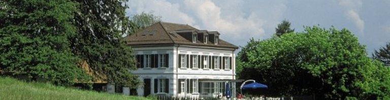 Hôtel Le Funi