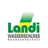 LANDI Wasserschloss Genossenschaft