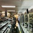 Cepaco Centre d'achats de la Coiffure SA
