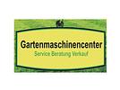 Gartenmaschinencenter