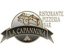 Ristorante Pizzeria Bar La Capannina